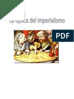Puntos1y2blog 130224171758 Phpapp01 Tema 6