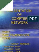 Data-Transmission.ppt