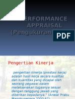 evaluasikinerja-120113100547-phpapp02