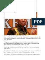 data artikel ppkn.docx