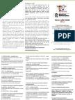 Medicina Democratica Corso 2015.pdf