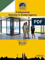 Diploma in Real Estate Brochure 2(1)