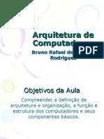 arquitetura-de-computadores-aula11.ppt