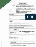 pv 26 09 2014 conseil municipal