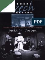 modern czech theater.pdf