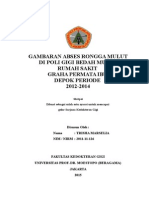 Cover Proposal Rs Haji Jakarta