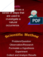 module1scientificmethodppt-100112122203-phpapp02.ppt