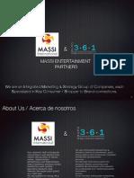 MASSI-inversionista.pdf