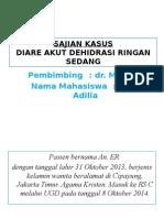 case report - Copy