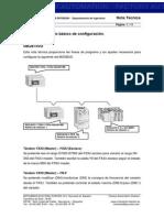 infoPLC_net_FX3U_MODBUS_v2