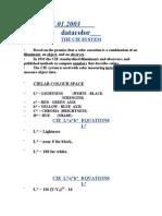 Date color short.doc
