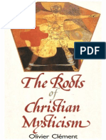 Roots of Christian Mysticism_ Text and Commentary, The - Olivier Clement.pdf