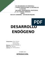 desarrollo endogeno ( FALTA INT. Y CONC.).docx