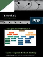 E-Booking.psx