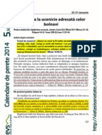 Majori – Studiul 5 _ trim 1.pdf