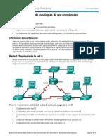 Practica2_Division_en_subredes.docx