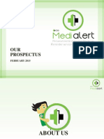 Everything you need to know about Medialert