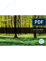 Catálogo Solzaima Lenha 2015