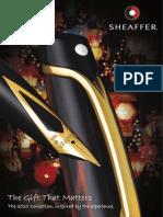 1162010-191305-sheaffer-catalog-2010-english