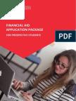 Financial-Aid-Application-Form.pdf