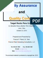 A-QA-QCcourse Title page.ppt