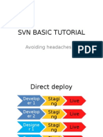 Svn Basic Tutorial 12040823s2813 Phpapp01