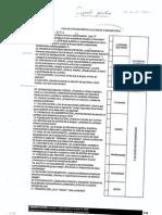Evaluacion de La Actividad Comunicativa y Corrección de Los Supuestos Tramo I Bloque I