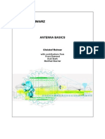 Antenna Basic Rohde Schwarz