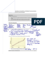 5b. Scientific & Medical Comm Session 01 (Annotated)