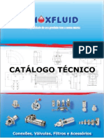 Catalogo Completo Inoxfluid
