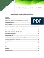 Id479 TimorLeste Integration En