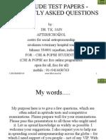 aptitudetestpapers-100413120451-phpapp02