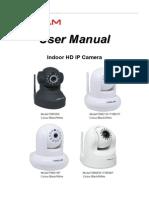 IP Camera User Manual for HD Indoor_English_V2.0.pdf