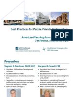 Best Practices for Public-Private Partnerships_APA National 2014.pdf