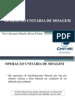 5ªAULA_PMC(2014-2)_ Processos de Moagem e Propriedades Da Matéria-prima