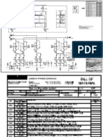 553015-331-DRAW-2D-1800440-1-F01