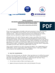 2012-12-20 Rt Agreed Gog Anti-piracy Guidance(2)