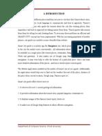 Odoo | qweb reports missing css on pdf file | kiattipong | python.