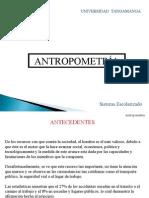 antropometria-calculo de percentiles.ppt