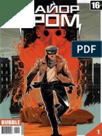 Major thunder - vol 1 - plague doctor.pdf