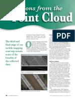 2011-11_riegl_part3_solutions_form_the_point_cloud.pdf