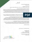 boris endroit.pdf