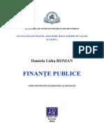 Roman Daniela Id Buzau Finan e Publice 2014