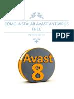 Instalación AVAST paso a paso desde la Web.pdf