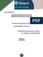 Fichamento_Gisele Machado de Souza