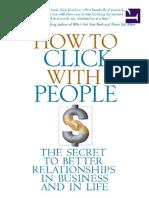 Click - talk
