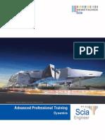 [Eng]Advanced Professional Training - Dynamics 2013.0.pdf