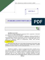 Modul_3_OCSC_2009_L2