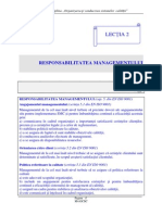Modul_4_OCSC_2009_L2