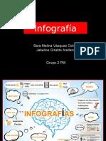 infografa1-121006200831-phpapp01.pptx